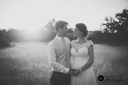 Diana&Ruben_01464