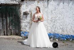 Casamento Sandra & Elson_00183