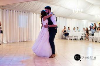 Casamento_S+F_01165.jpg