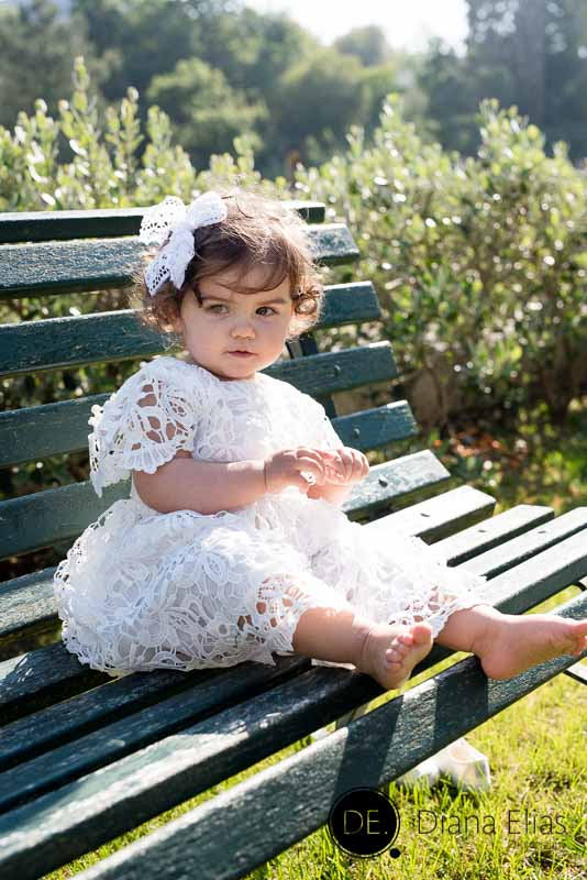 Batizado Sofia_0718
