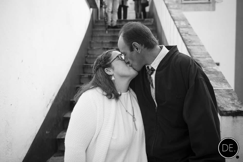 Casamento_J&E_0154