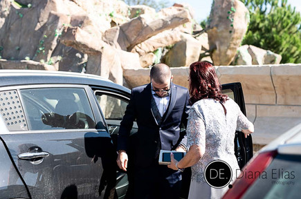 Casamento Joana e Miguel_00465.jpg