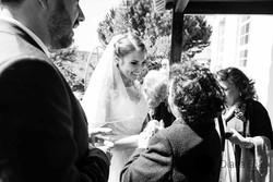 Casamento Sandra & Elson_01254