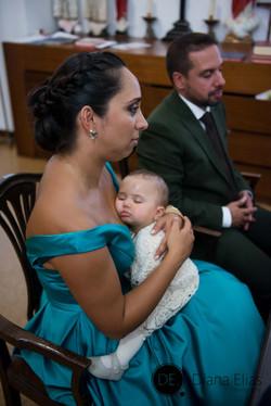 Batizado_MFrancisca_00448