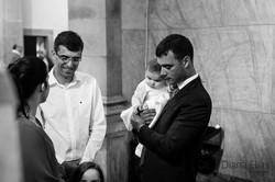 Batizado Clara_0404