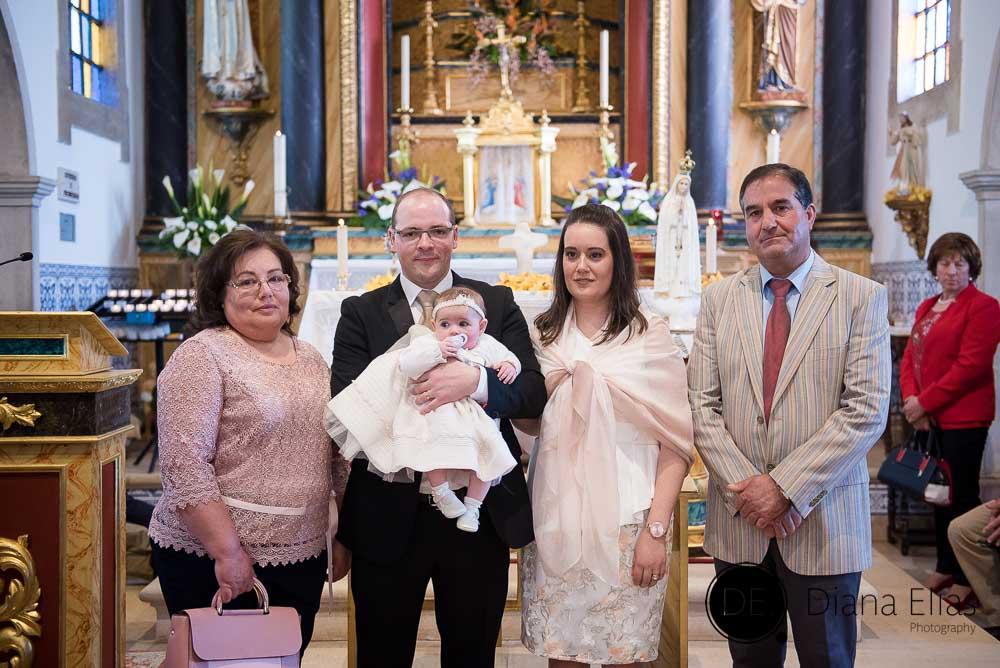 Batizado Matilde_0264
