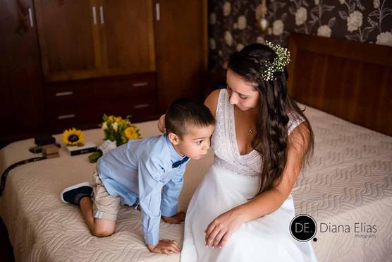Casamento J&J_00272.jpg
