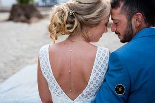 Casamento G&T_01006.jpg