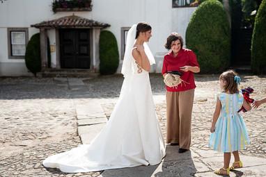Casamento Maria e Bruno_00431.jpg