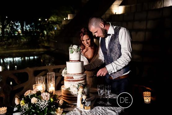 Casamento Joana e Miguel_02125.jpg