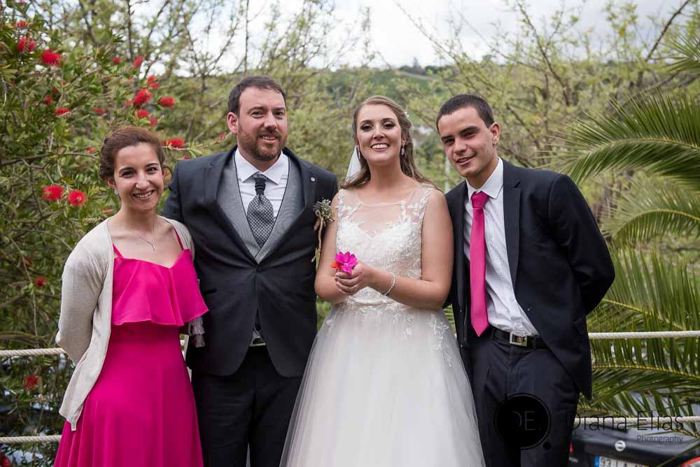 Casamento Sandra & Elson_01138