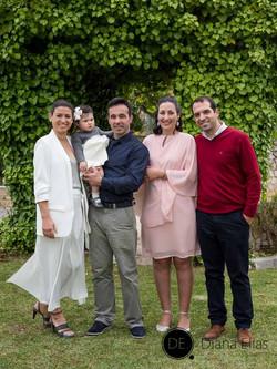 Batizado Francisca_0315