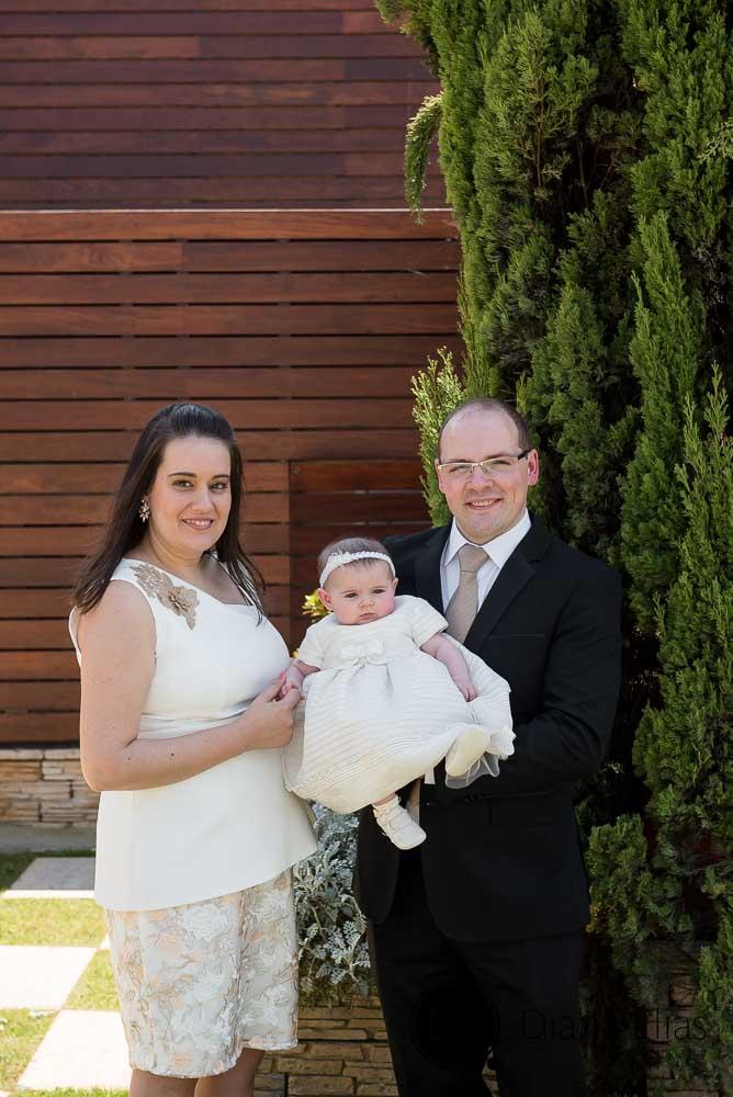 Batizado Matilde_0400