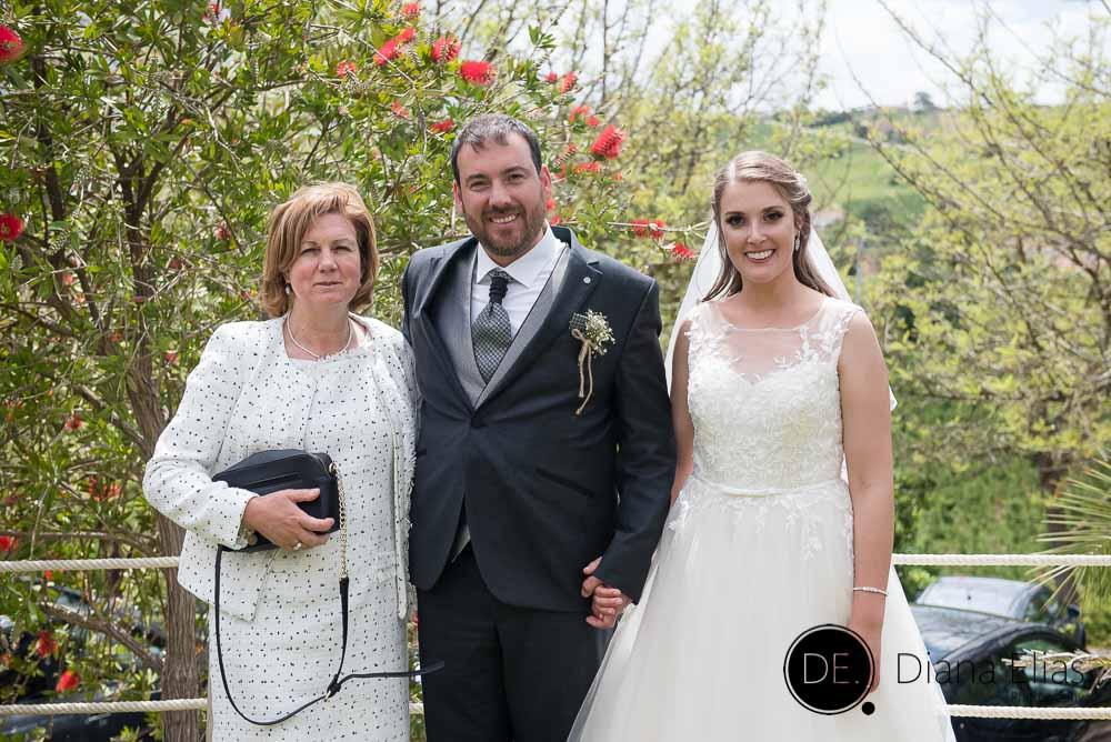 Casamento Sandra & Elson_01168