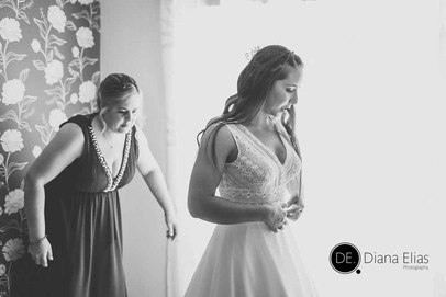 Casamento J&J_00255.jpg
