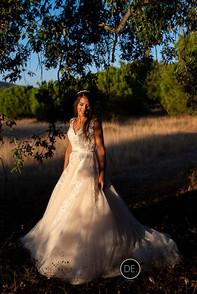 Casamento_S+F_01003.jpg