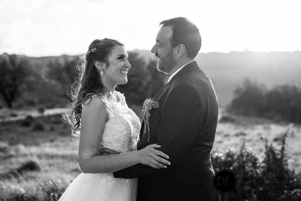Casamento Sandra & Elson_00726