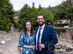 Carolina e Vitor_00772.jpg