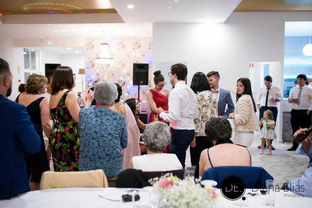 Casamento Sandra & Elson_01386