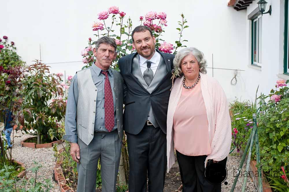 Casamento Sandra & Elson_01548