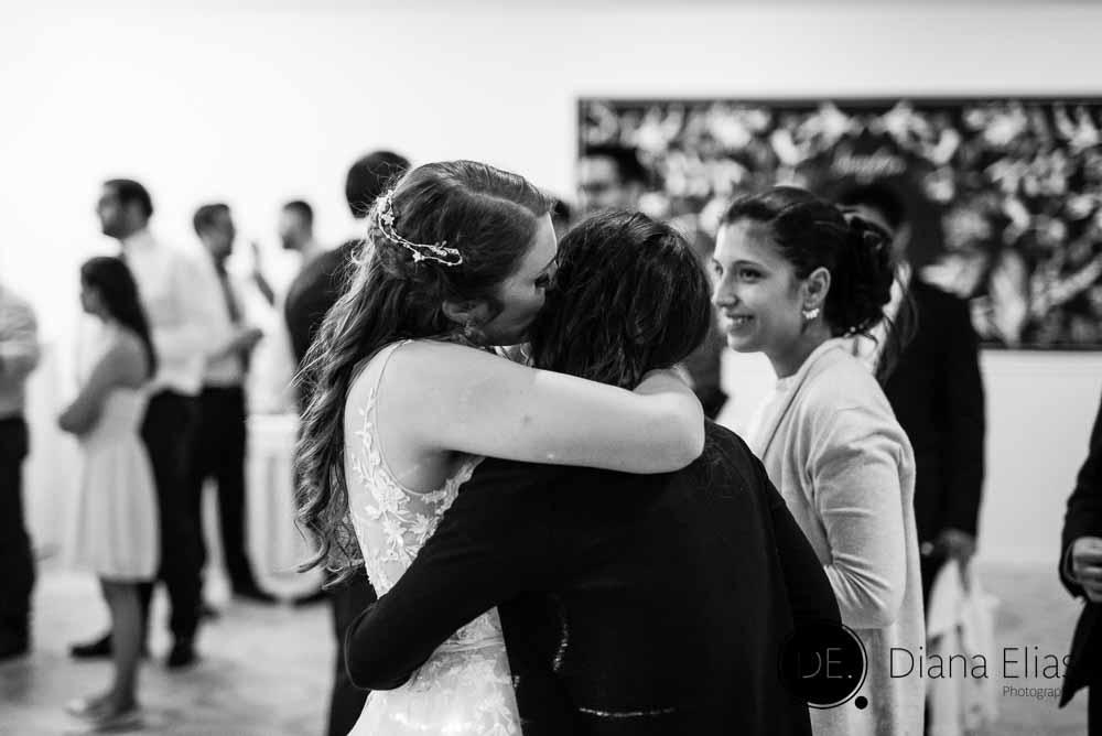 Casamento Sandra & Elson_00862