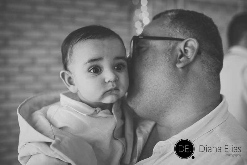 Batizado Miguel_0786