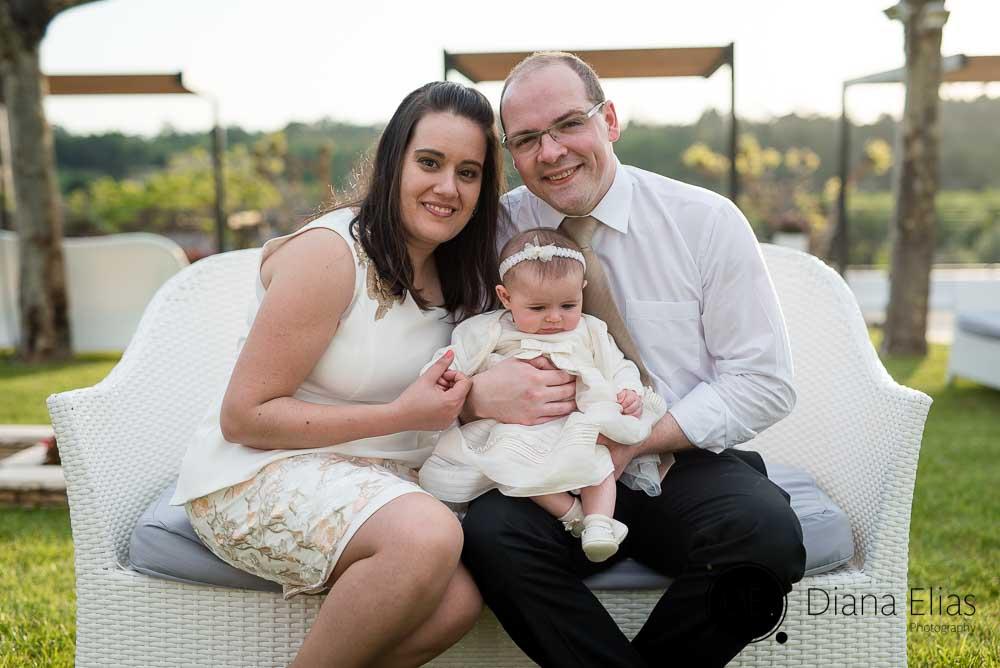 Batizado Matilde_0955