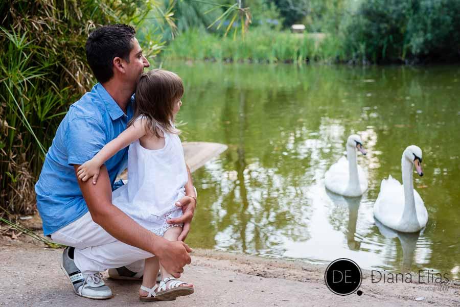 Batizado Matilde_0593