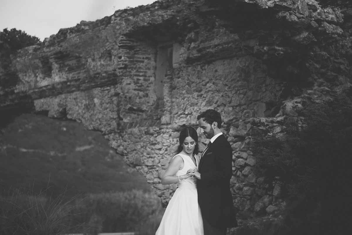 Joana&Vasco_01605