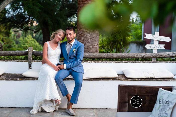 Casamento G&T_00996.jpg