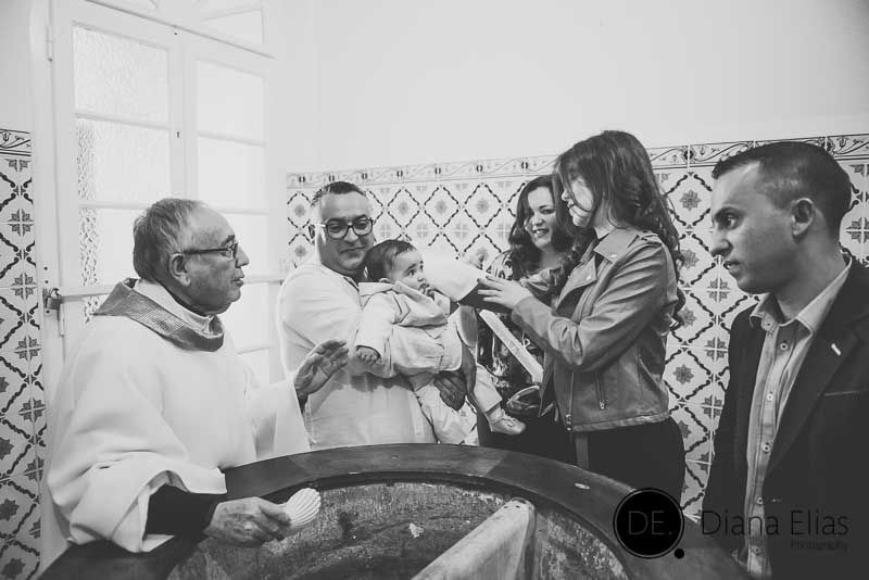 Batizado Miguel_0323