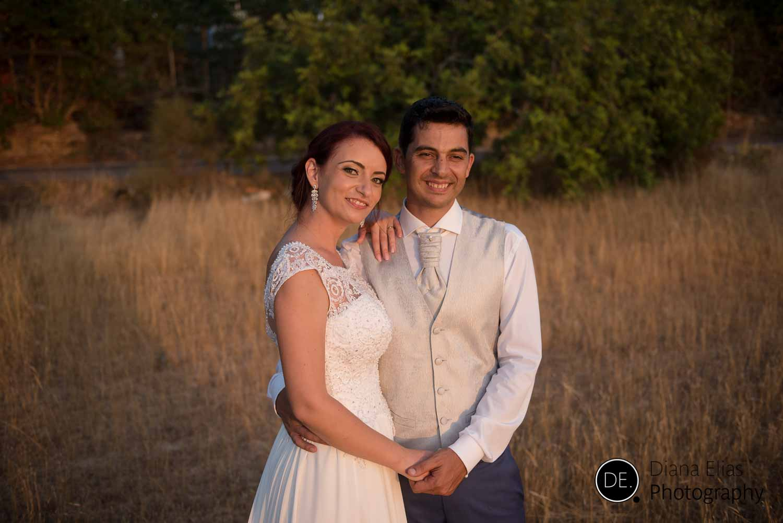 Diana&Ruben_01488