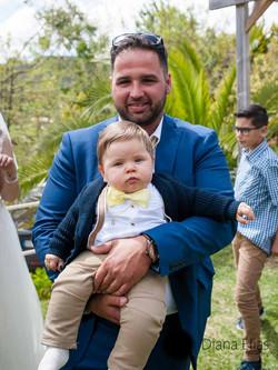 Casamento Sandra & Elson_01684