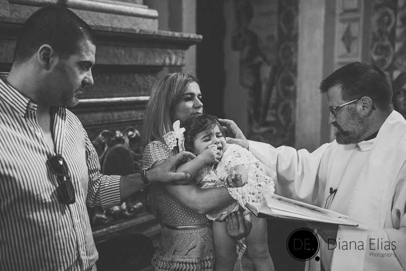 Batizado Sofia_0113