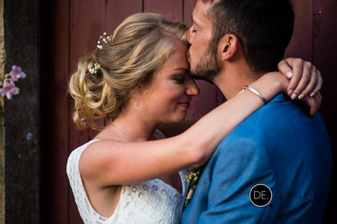 Casamento G&T_00973.jpg