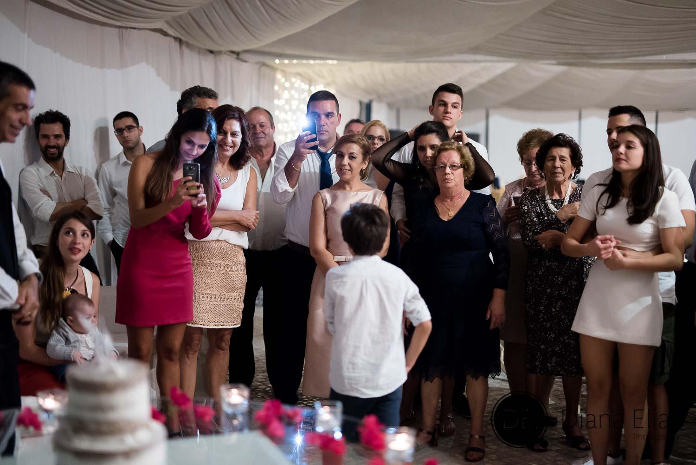 Batizado_MFrancisca_01227