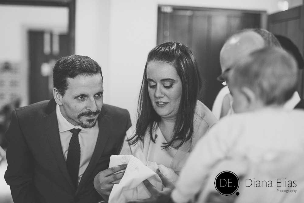 Batizado Matilde_0244