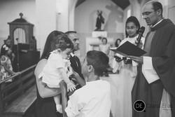 BatizadoFrancisco_0342