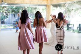 Casamento Joana e Miguel_01198.jpg