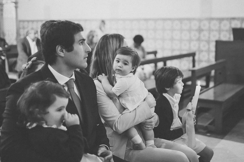Batizado_Estevão_0247