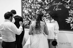 Casamento Sandra & Elson_01384