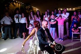 Casamento Joana e Miguel_01806.jpg