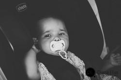Batizado_MFrancisca_00497