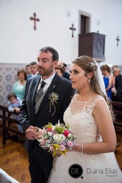 Casamento Sandra & Elson_01014