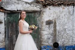 Casamento Sandra & Elson_00190