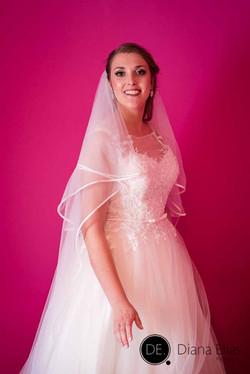 Casamento Sandra & Elson_00154