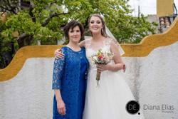 Casamento Sandra & Elson_00205