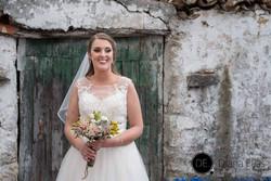 Casamento Sandra & Elson_00197