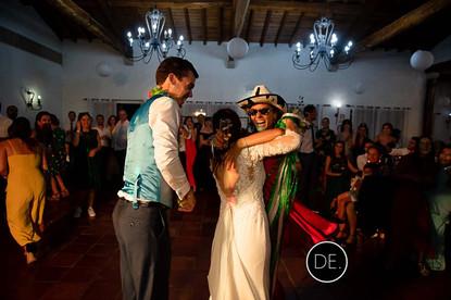 Carolina e Vitor_01714.jpg