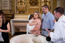 Batizado Sofia_0090